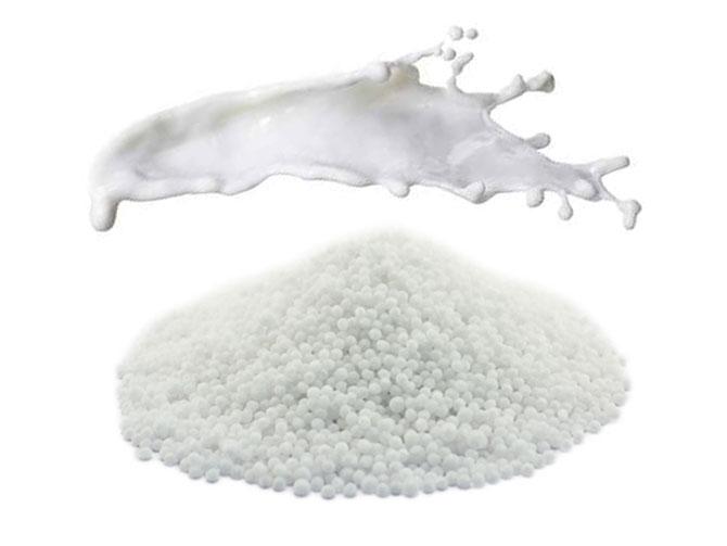 chemische Produkte