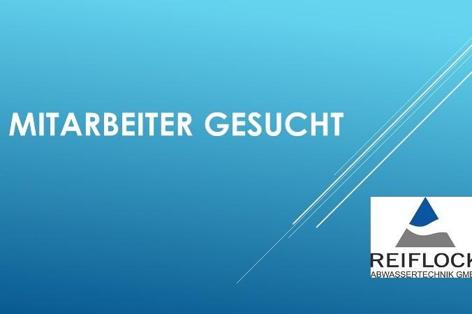 Aktuell Suchen Wir Neue Mitarbeiter Für Unser Außendienst-Team In Deutschland Und Österreich.